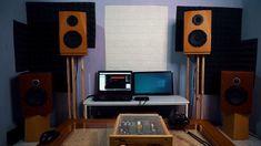 Discrete Class-D Amplifier Class D Amplifier, Design