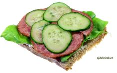 Avocado Toast, Low Carb Recipes, Cucumber, Food And Drink, Vegetables, Breakfast, Low Carb, Morning Coffee, Vegetable Recipes