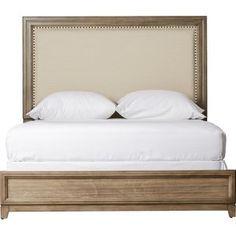 Cottage Bedroom Furniture | Joss & Main