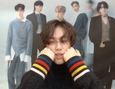 Got7 Yugyeom, Youngjae, Got7 Meme, Yugi, Pretty Pictures, Pretty Pics, Jinyoung, South Korean Boy Band, Boy Bands