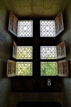 .indoor shutters