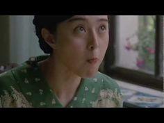 范冰冰(ファン・ビンビン)は、日本でも認知度の高い女優 出典 范冰冰 - Wikipedia 上海師範大学付属の謝晋影視芸術学院を経て上海戯劇学院を卒業。映画やテレビドラマへの出演などで女優として活動。テレビドラマ『還珠姫〜プリンセスのつくりかた〜』への出演をきっかけに一躍有名と...