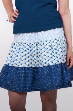 Aso Ebi Styles, Ankara Styles, 1950s Fashion, Urban Fashion, Ankara Fashion, Women's Fashion, Sewing Patterns Free, Free Pattern, Free Sewing