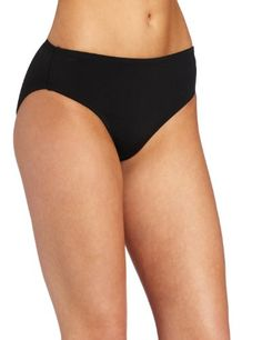 Looking for Speedo Women's Endurance High-Waist Swimsuit Bottom ? Check out our picks for the Speedo Women's Endurance High-Waist Swimsuit Bottom from the popular stores - all in one. Swimsuit Cover Ups, Swimsuit Tops, Women Swimsuits, Bikini Bottoms, Tankini, Bikinis, Swimwear, High Waist, Clothing