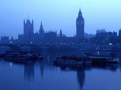 aviabilety http://jamaero.ru/city_to/aviabilety-v-London