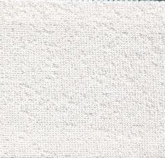 Tempotest Spugna 50998 15 Indoor Outdoor Upholstery Fabric