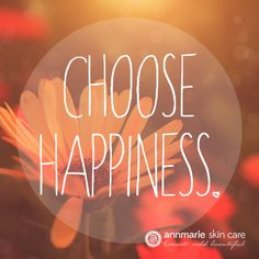 Choose Happiness :)  #quote #inspiration #happiness