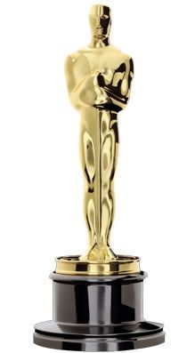 What Major Award Should You Get?
