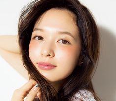 ヨコ幅を出してキレ長デカ目になる方法とは!?|BEAUTY NEWS|VOCE ...