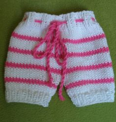 LOVE MY CAT Dolls Knitting Pattern von knittingfordolls auf Etsy