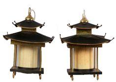 pagoda lights reg