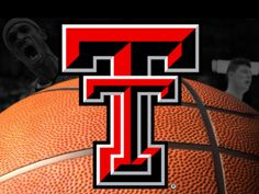 TEXAS TECH BASKETBALL Texas Tech Basketball, Red Raiders, Sports, Hs Sports, Sport
