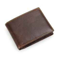 Fair price Senkey style Men Wallet Cowhide Vintage Famous Luxury Brand Genuine leather wallet for men with Coin Purse portfolio cartera just only $13.84 with free shipping worldwide  #walletsformen Plese click on picture to see our special price for you