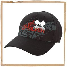 Quiksilver Rentry Cap Black Quiksilver Rentry Cap 62% Cotton 36% Polyester 2% Elastane Stretchable Fitted Flexfit Band Quiksilver Code:QWMCP061 http://www.comparestoreprices.co.uk/baseball-caps/quiksilver-rentry-cap-black.asp