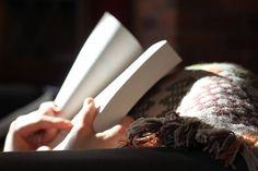 Bon week-end à tous ! 📚Que lisez-vous en ce moment ?