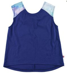 Now available at Sweet as Sugar Children's Boutique Outlet Appaman Pi....  Check it out now http://shopsweetassugar.com/products/outlet-piper-cross-over-tank?utm_campaign=social_autopilot&utm_source=pin&utm_medium=pin!