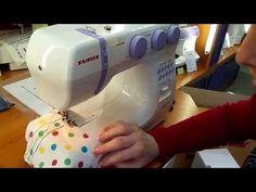 Как провести технический уход, смазывание и чистку швейной машины. Подробнее о правилах ухода за швейной техникой и рекомендациях по выбору швейных машин - h...
