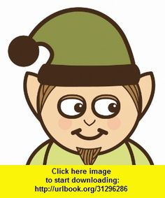 Mental Elf, iphone, ipad, ipod touch, itouch, itunes, appstore, torrent, downloads, rapidshare, megaupload, fileserve