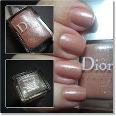 Dior Nail Polish, Dior Nails, Beige, Lotus, Beauty, Google, Fashion, Enamels, Ideas