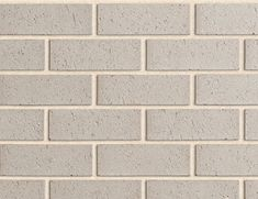 The Altitude brick collection from PGH Bricks is a semi-glazed premium range with strong base colours and sharp edges in a stunning range of colours. Grey Brick, Brick Colors, Brick Pavers, Bricks, Color Trends, Tile Floor, Exterior, Colours, Brick