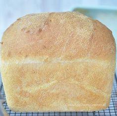 -> Brood met griesmeel of semolina, wat is dat lekker! Mousse, Oreo, Food, Fruit, Link, Merengue, Mascarpone, Pistachio, Hamburger Patties