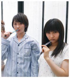 Zdjęcie użytkownika Masaking - Masaki Sato Fans.
