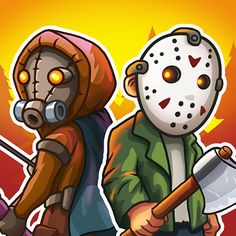 Defense Games, Hack And Slash, Tower Defense, Zombie Movies, Best Mods, Rhythm Games, Free Android Games, Building Games, Camping Games