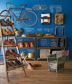 Works of Heart: Classic Midwest Companies | Midwest Living
