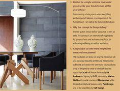Home - Julia Day Interior Architecture and Design Park Homes, Describe Yourself, Create Space, Interior Design Studio, Natural Texture, Creative Director, Contemporary Furniture, Timeless Design, Interior Architecture