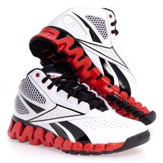 Reebok Zig Pro Future Basketball Shoe (Little Kid Big Kid) 8ee7b0b78