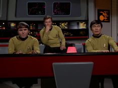 star trek: the original series the lights of zetar - Google Search