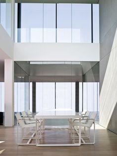 358 best Modernist Interiors images on Pinterest in 2018   Design ...