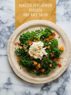 Salad recipes by Spoon Fork Bacon on Pinterest   Salads, Forks and ...