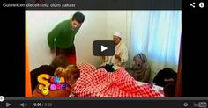 İzlenme Rekoru Kıran Süper Şaka | ibrahimfirat.net | KişiseL Görüş Evrensel Bilgi