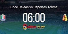 Banh 88 Trang Tổng Hợp Nhận Định & Soi Kèo Nhà Cái - Banh88.info(www.banh88.info) BANH 88 - Nhận định bóng đá VĐQG Colombia: Once Caldas vs Deportes Tolima 6h ngày 18/8/2017 Xem thêm : Soi Kèo Tài Xỉu - Nhận Định Bóng Đá  ==>> HƯỚNG DẪN ĐĂNG KÝ M88 NHẬN NGAY KHUYẾN MẠI LỚN TẠI ĐÂY! CLICK HERE ĐỂ ĐƯỢC TẶNG NGAY 100% CHO THÀNH VIÊN MỚI!  ==>> CƯỢC THẢ PHANH - RÚT VÀ GỬI TIỀN KHÔNG MẤT PHÍ TẠI W88  Nhận định kèo bóng đá VĐQG Colombia: Once Caldas vs Deportes Tolima 6h ngày 18/8/2017  ==>> Fun88…