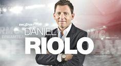 Daniel Riolo n'épargne pas Aurier / Kurzawa ! - https://www.le-onze-parisien.fr/daniel-riolo-nepargne-pas-aurier-kurzawa/