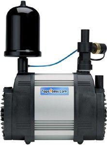 techflow > single flow centrifugal pump (negative & positive head. 1.3 bar). - taps4less.com