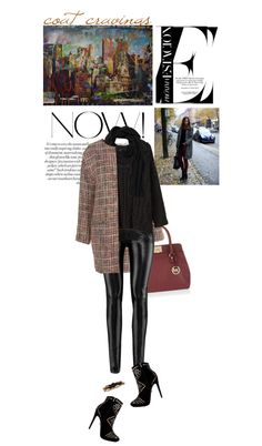 """""""what I want to wear today"""" by lsamsam ❤ liked on Polyvore"""
