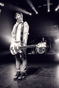 Josh <3 Great Bands, Cool Bands, I Said Meow, Marianna Trench, Marianas Trench Band, Josh Ramsay, Canadian Boys, Face The Music, Leonardo Dicaprio