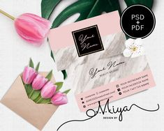 Pink Marble business cards, Beauty industry business cards,printable business cards ,modern business card, Clothing industry business cards Printable Business Cards, Printable Cards, Printables, Beauty Studio, Modern Business Cards, Pink Marble, Printable Designs, Beauty Industry, Paper Cards