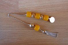 Handmade Greek Begleri beads silver  begleri by accessoriesformen