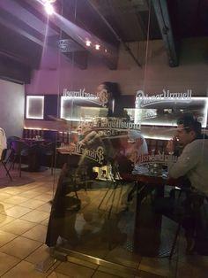 Coffee bar Bar, Coffee, Concert, Kaffee, Cup Of Coffee, Concerts