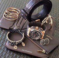 www.anilarjandas.com Instagram:anilarjandas #men'sjewelry