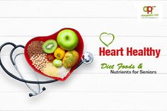 Healthy Diet for Healthy Life. To know more read our blog  #healthyfood #atchayapathrafoods #healthylife #food Heart Healthy Diet, Healthy Diet Recipes, Healthy Life, Apple, Fruit, Blog, Healthy Living, Apple Fruit, Diet Recipes