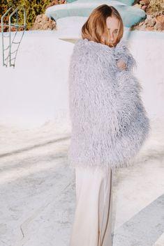 Ecommerce, Lace Skirt, Skirts, Fashion, Moda, Fashion Styles, Skirt, E Commerce