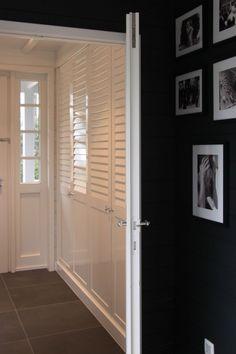 Mi casa colecci n dressing mi casa - Moderne entree decoratie ...