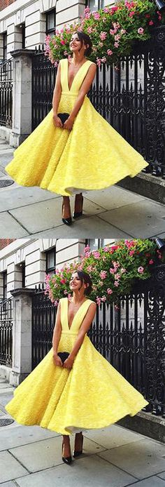 https://ombreprom.org/collections/homecoming-dresses/products/deep-v-neck-homecoming-dress-prom-dress-cute-yellow-tea-length-lace-prom-dress-2017-hcd11Short Prom Dresses,Homecoming Dresses,Prom Gowns,Party Dresses,Graduation Dresses,Short Prom Dresses,Gowns Prom,Cheap Prom Gowns on Line
