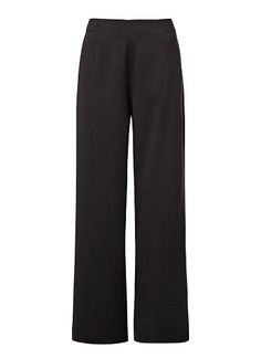 http://www.seedheritage.com/pants/collection-tailored-flare-suit-pant/w1/i13256654_1001335/ AU$129.95
