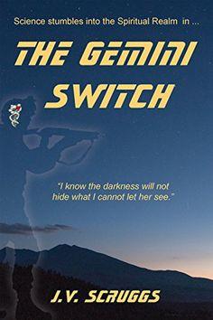 The Gemini Switch: Science stumbles into the the Spiritua... http://www.amazon.com/dp/B01EJBKTCE/ref=cm_sw_r_pi_dp_m2Hhxb1X8JKQF