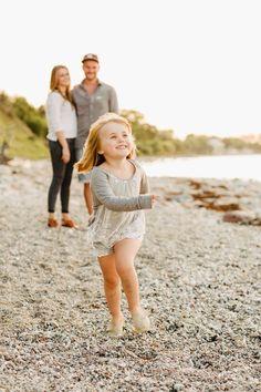 das Leben ist wunderschön.. #Familie #familienbilder